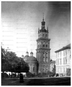 lviv_kult_11