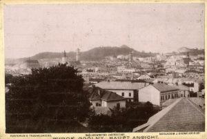 jan-bromilski-lviv-05