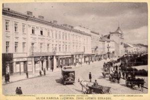 jan-bromilski-lviv-06