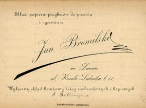 jan-bromilski-lviv-15