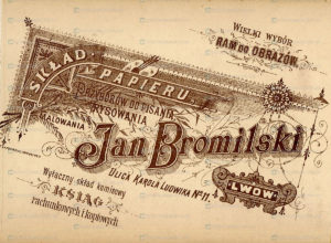 jan-bromilski-lviv-16
