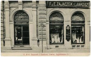 lviv-poshtivka-museum-01