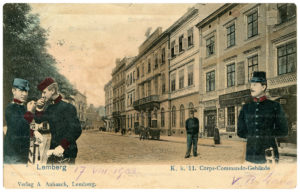 lviv-poshtivka-museum-03