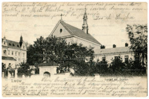 lviv-poshtivka-museum-09