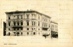 lviv-poshtivka-museum-12