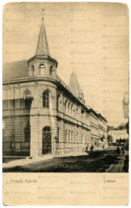 lviv-poshtivka-museum-22