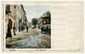lviv-valova