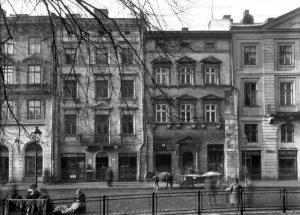ploscha-rynok-lviv-museum-02