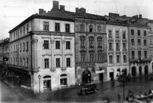 ploscha-rynok-lviv-museum-08