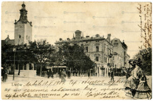 vadenska-kavyarnya-lviv