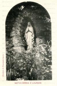 sacre-coeur-16