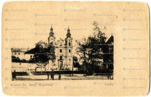 kultovi-sporudy-lviv-09