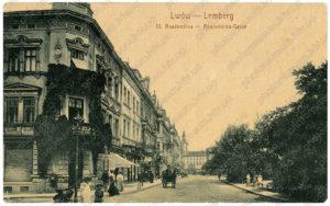 lviv-serce-lvova-04