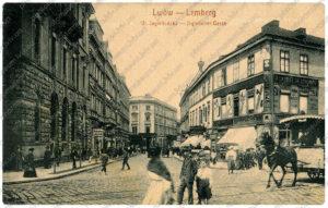 lviv-serce-lvova-09