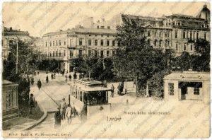 lviv-serce-lvova-11