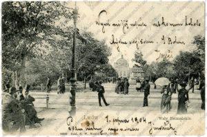 lviv-serce-lvova-12