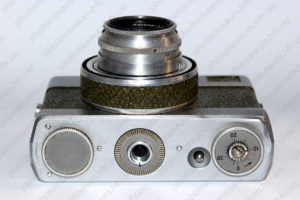carl-zeiss-werra-03