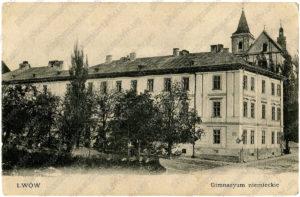 sporudy-lvova-02