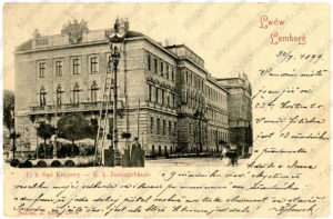 sporudy-lvova-14