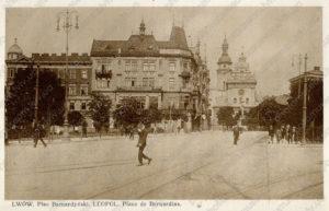 albom-poshtivok-lviv-06