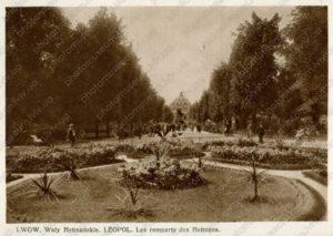albom-poshtivok-lviv-07