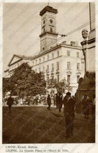 albom-poshtivok-lviv-10