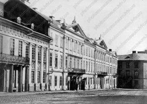 lviv-arhitektura-01