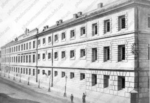 lviv-arhitektura-13