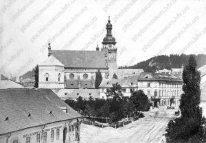 lviv-arhitektura-14