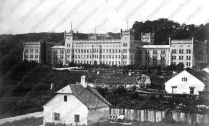 lviv-arhitektura-15