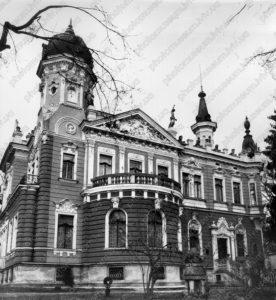 lviv-arhitektura-18