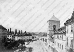 vulyci-lvova-museum-lviv-01