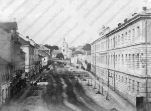 vulyci-lvova-museum-lviv-03
