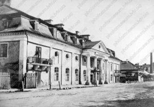 vulyci-lvova-museum-lviv-09